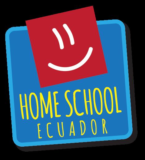 HomeSchoolEcuador